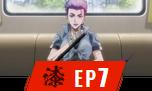 Episode 7