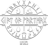 Gift of Parthax Wiki
