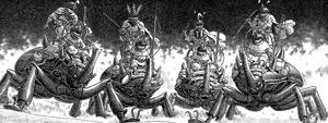 Beetle Riders.png