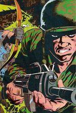 G.I. Joe issue #45
