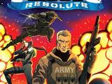 G.I. Joe: Resolute (cartoon)