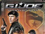 G.I. Joe: Operation Hiss 3