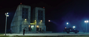 Einsargen Subterranean Prison.png