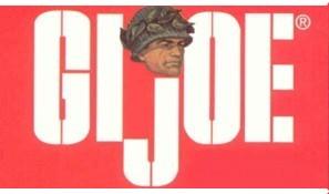 G.I. Joe: America's Movable Fighting Man