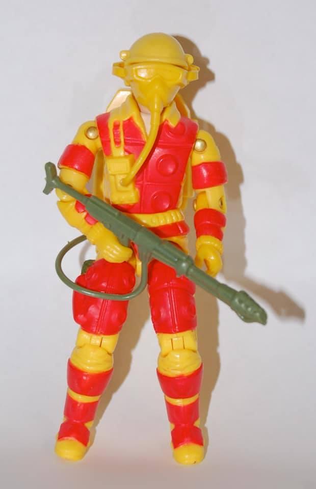Blowtorch toy 1984.jpg