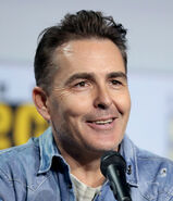 Nolan North SDCC 2019 (48378697517) (cropped)