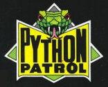 Pythonpatrol logo.jpg