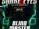 Blind Master (Origins)