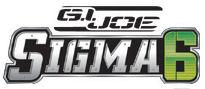 Sigma 6 (toyline)