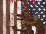 G.I. Joe: Cobra Civil War 0