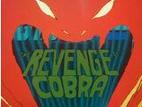 In the Cobra's Pit