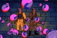 ARAH 22 Balloons.jpg
