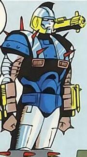MarvelUK-Centurion.jpg
