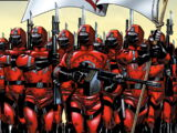 Crimson Guard (RAH)
