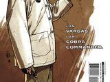 Cobra (Vol. 2) 1