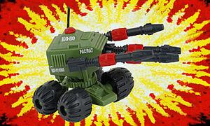 PAC-RAT Machinegun.jpg