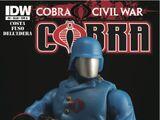 Cobra (Vol. 2) 8