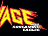 Sgt. Savage and his Screaming Eagles (toyline)