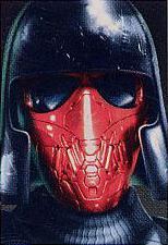 M.A.R.S. Trooper