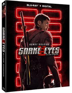 Snake Eyes Blu-ray and Digital.png