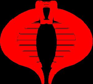 1200px-Cobra Command Logo.png