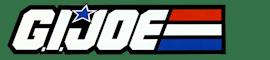 Joe banner.png