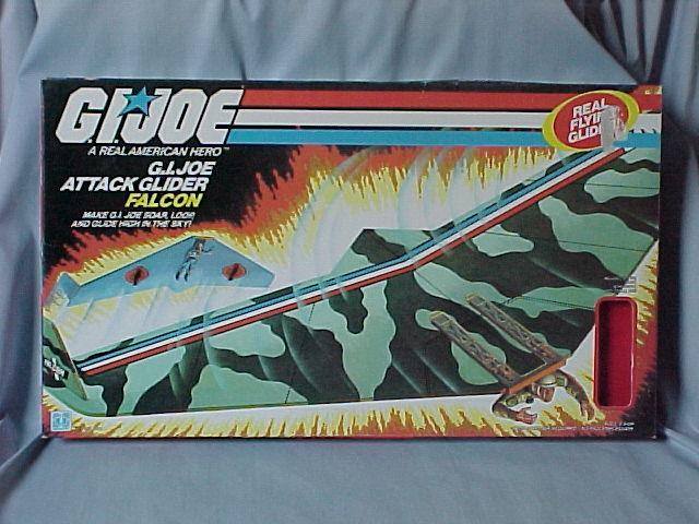 Falcon (glider)