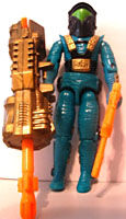 Astro-Viper 1993.jpg