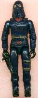 1984 Cobra Commander.jpg