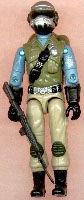 Steel Brigade 1987.jpg