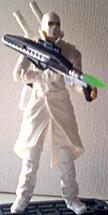 Storm Shadow (Movie)/Toys
