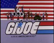 GI Joe Season1title.jpg