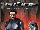 G.I. Joe: Operation Hiss 2