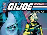 G.I. Joe Special - Helix