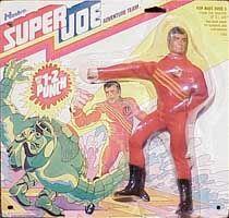 Superjoeadventurer.jpg