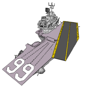 USS Flagg.png