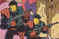 Marvel-Headhunters.jpg