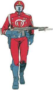 Crimsonguard.jpg