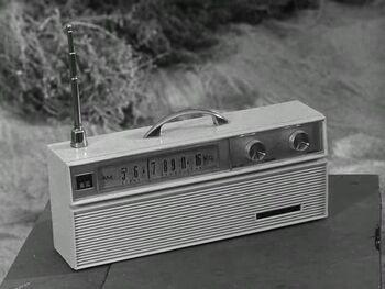 Gilligian radio.jpg