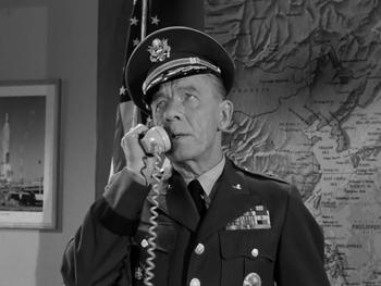 Gil general.png