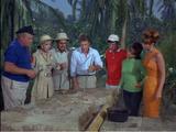 The Secret of Gilligan's Island