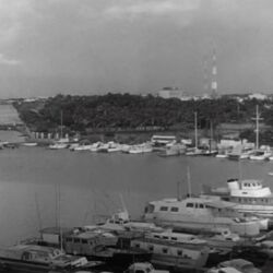 The Ballad of Gilligan's Isle