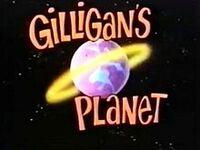 Gilligans planet.jpg
