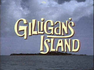 Gilligan season2.jpg
