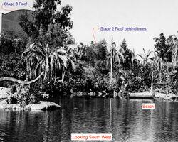 1965 Gilligans Island Lagoon notes.jpg