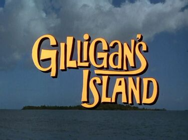 Gilligan season3.jpg