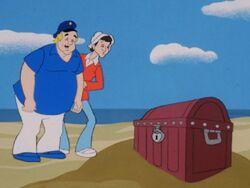 The New Adventures of Gilligan - Looney Moon.jpg