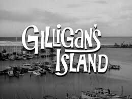 Gilligan00.jpg