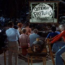 Castaway Pictures.jpg
