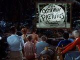 Castaways Pictures Presents